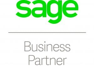Sage Business Partner Northamptonshire