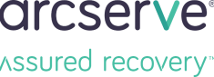 arcserve backup partner